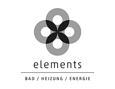 Feldtmann Elements