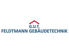 G.U.T Gruppe