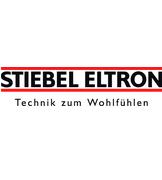 Stiebel Eltron