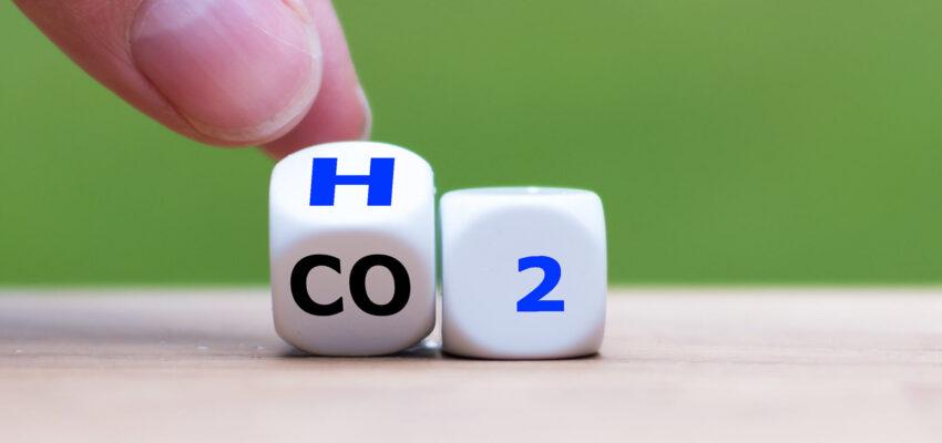 Brennstoffzelle: Machen Sie Strom und Wärme doch selbst!